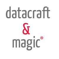 Data Craft and Magic