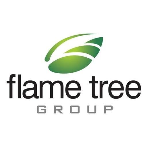 Flame Tree Group