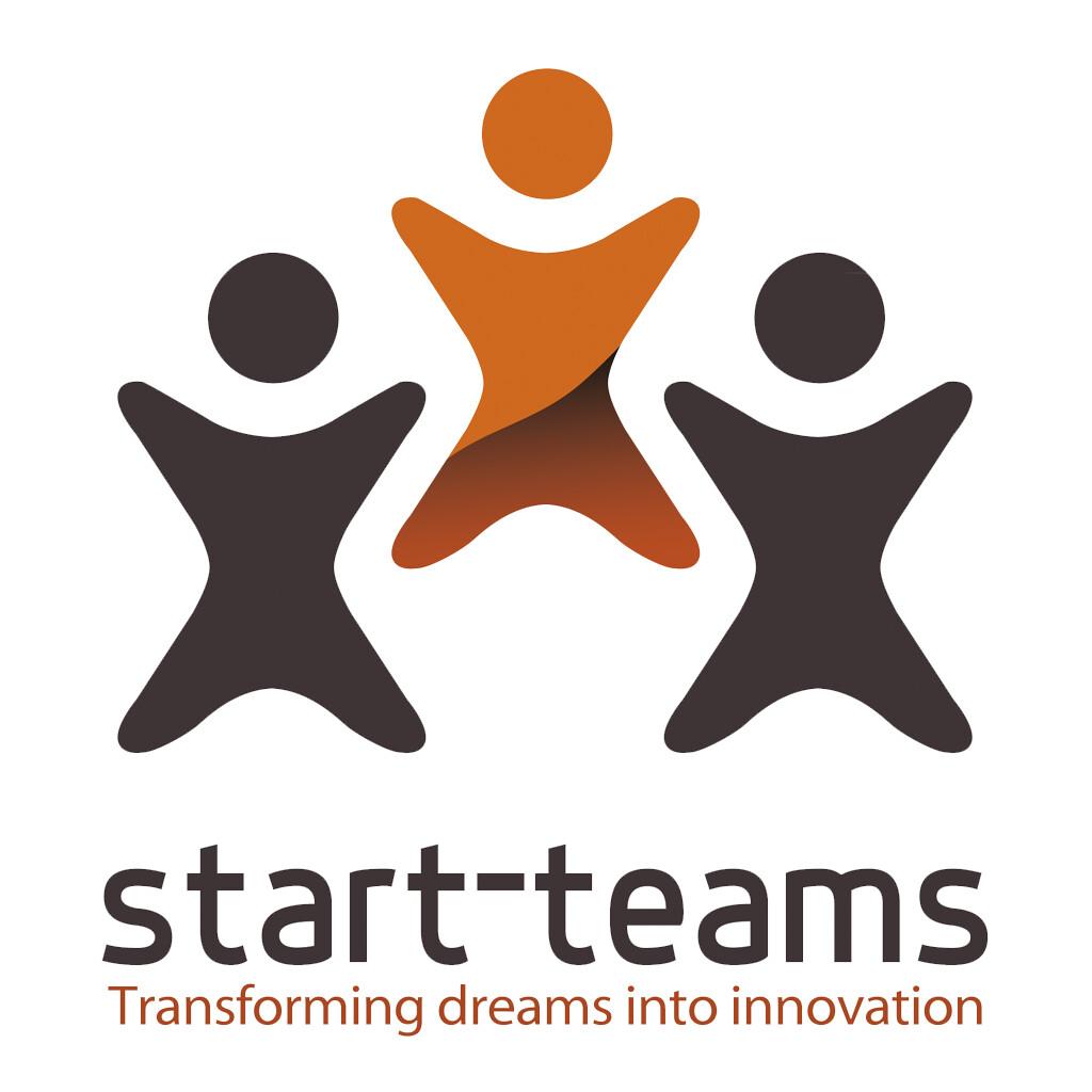start-teams