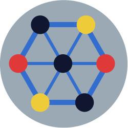 OpenSensors.io