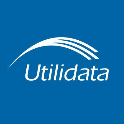 Utilidata, Inc.