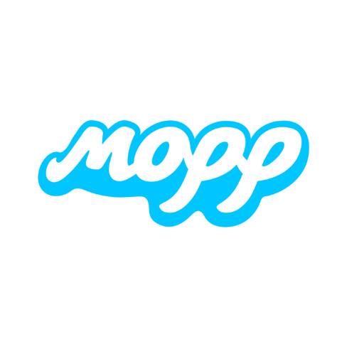 Mopp UK
