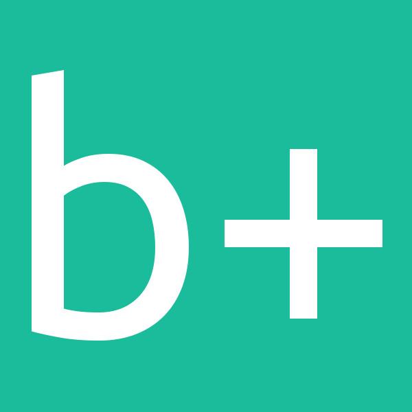 Breathcountcom