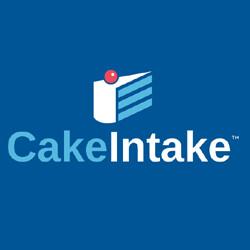Cake Intake
