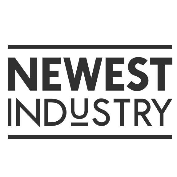 Newest Industry