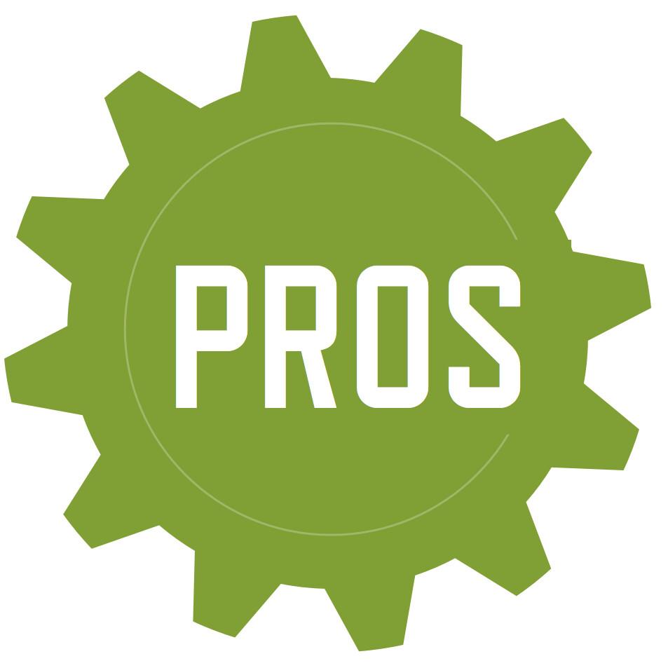 Contractor Marketing Pros.com