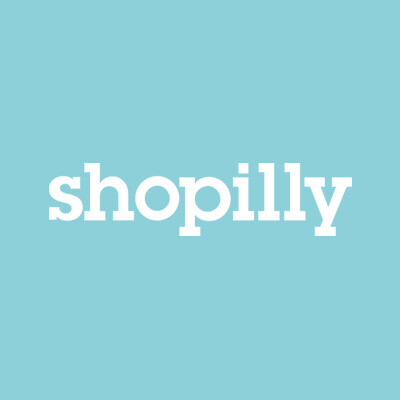 shopilly