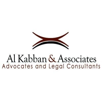 Al Kabban Law