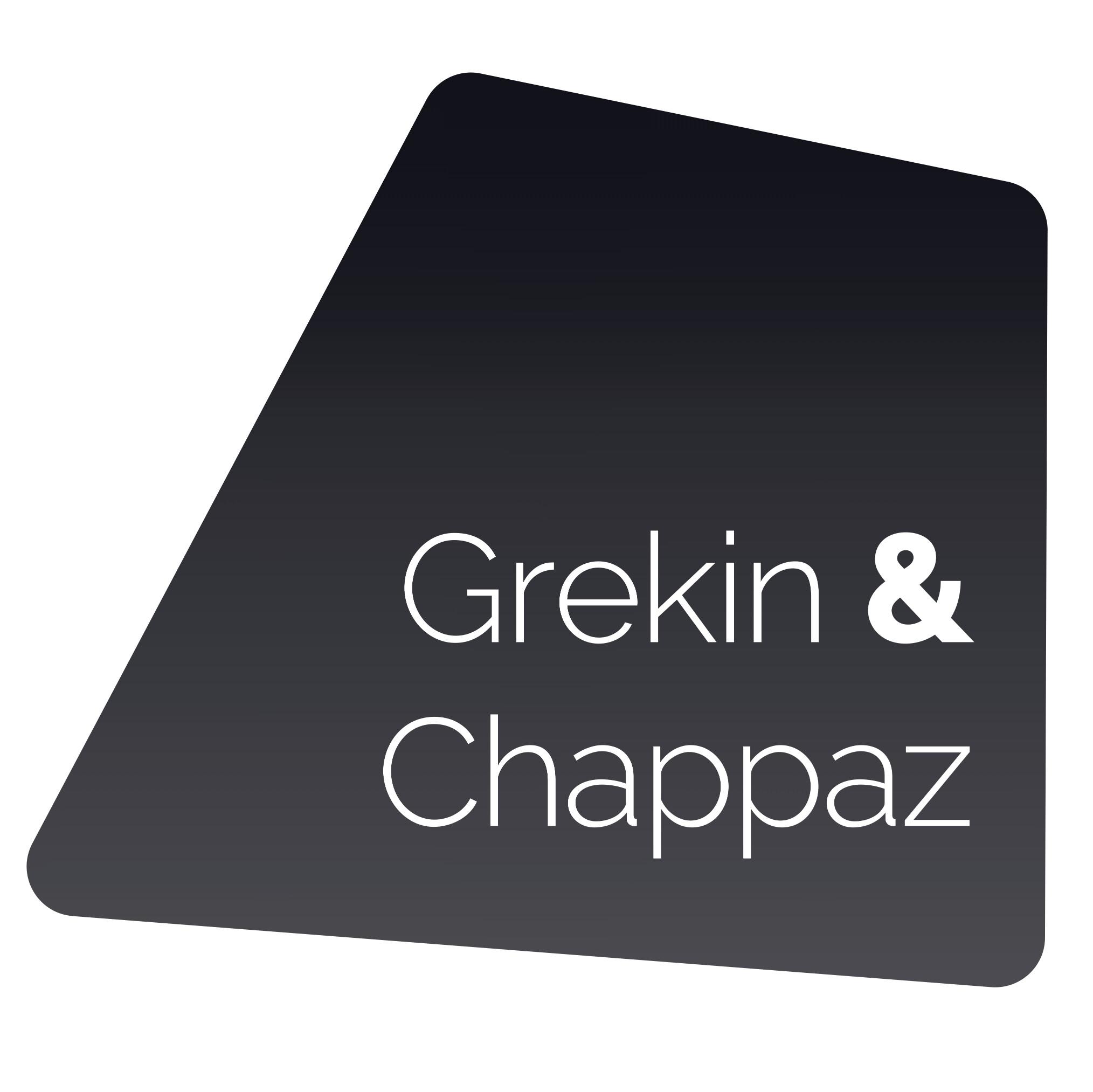Grekin&Chappaz