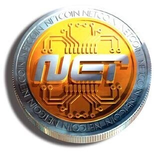 Netcoin Foundation