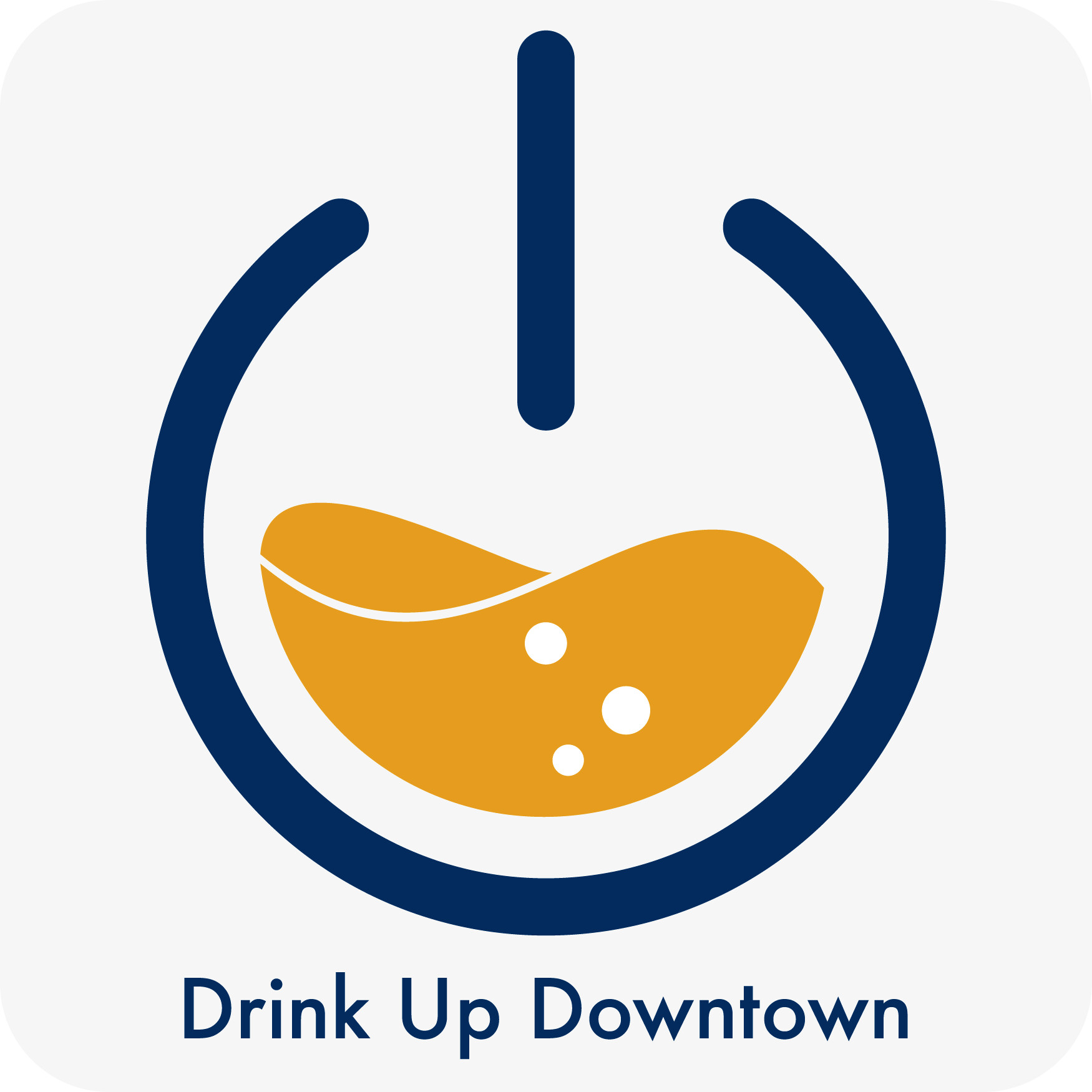 Drink Up Downtown