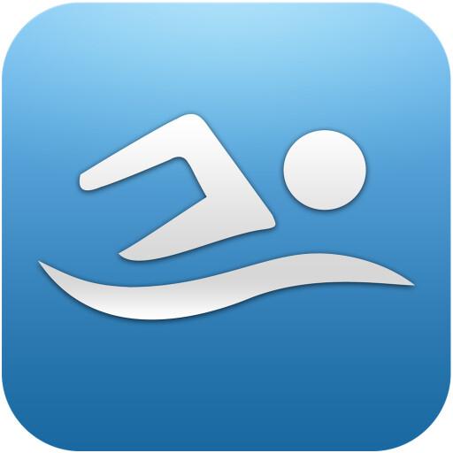 CollegeSwimming.com