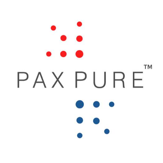 PAX Pure