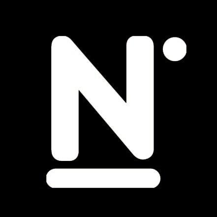 Novalia