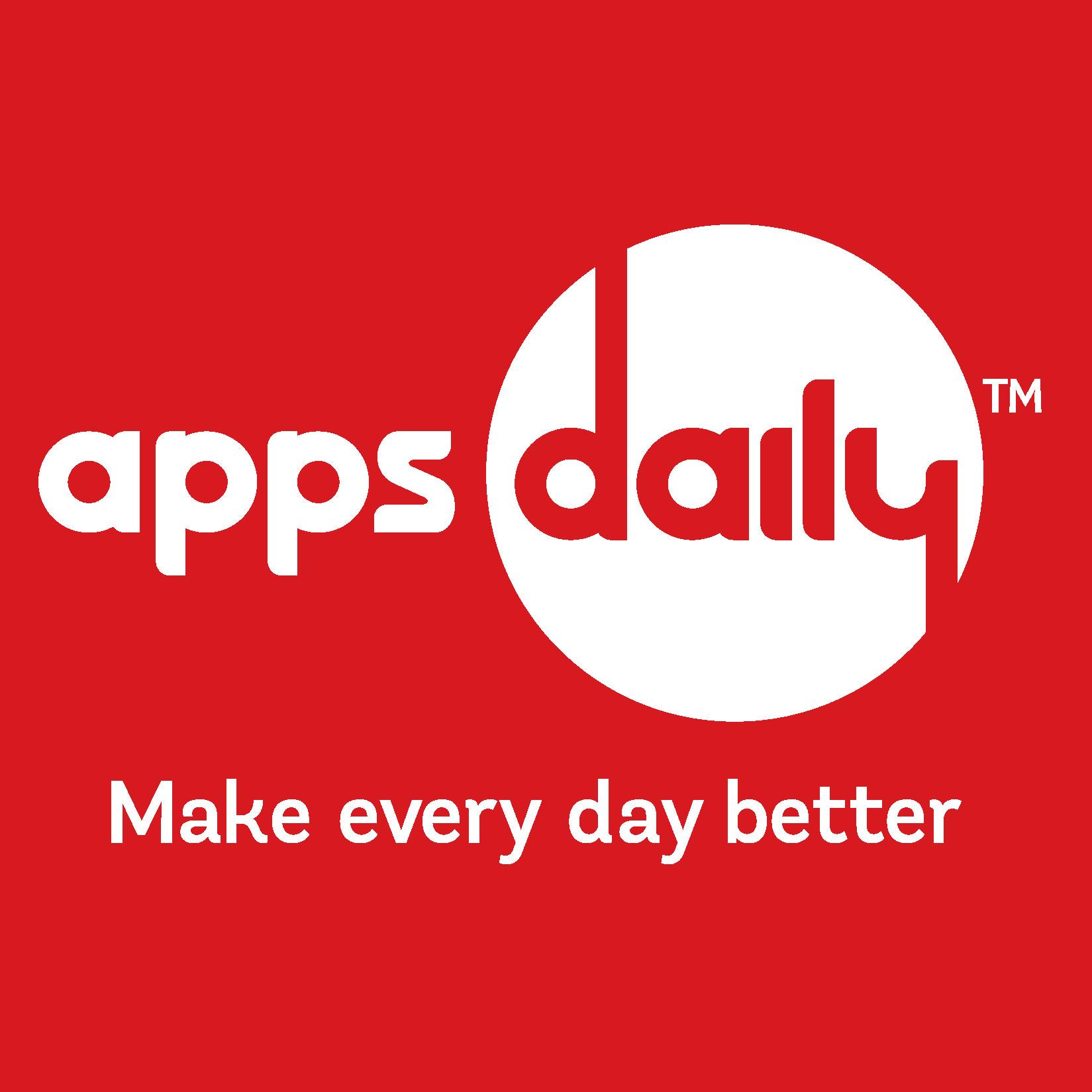 AppsDaily