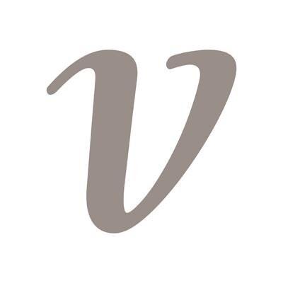 Vianza