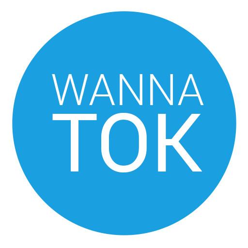 WannaTok