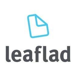 Leaflad