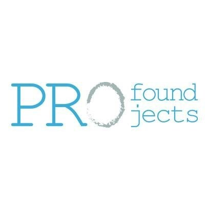Profound Projects