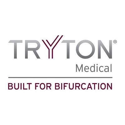 Tryton Medical