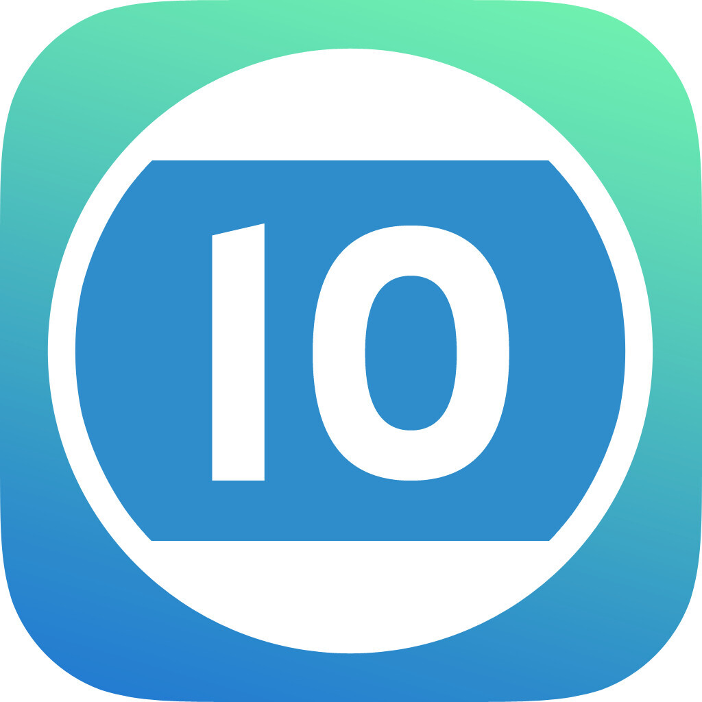 10 Word News