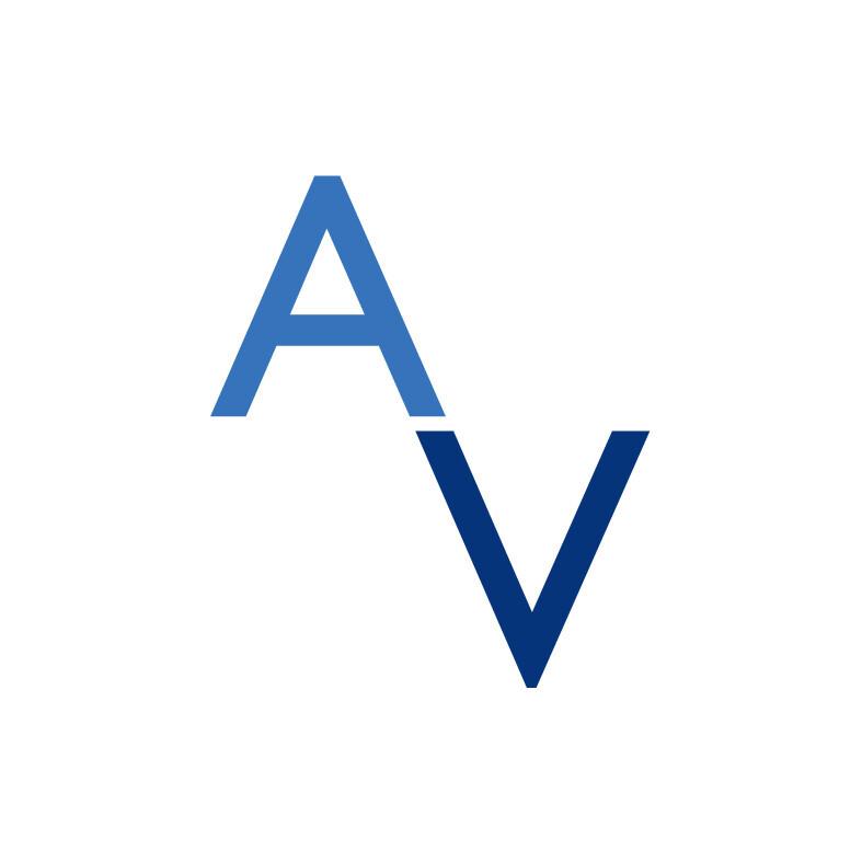 Andurance Ventures