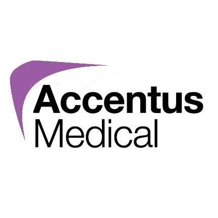 Accentus Medical