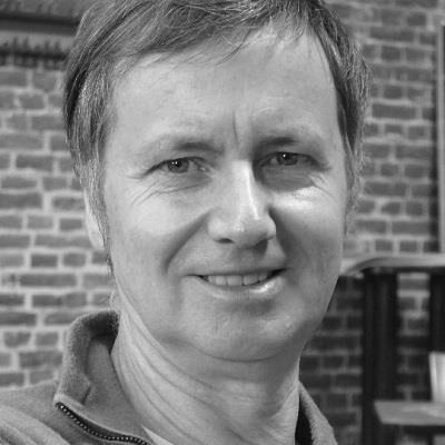 Frank Schoonjans