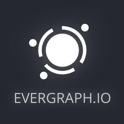 Evergraph.io