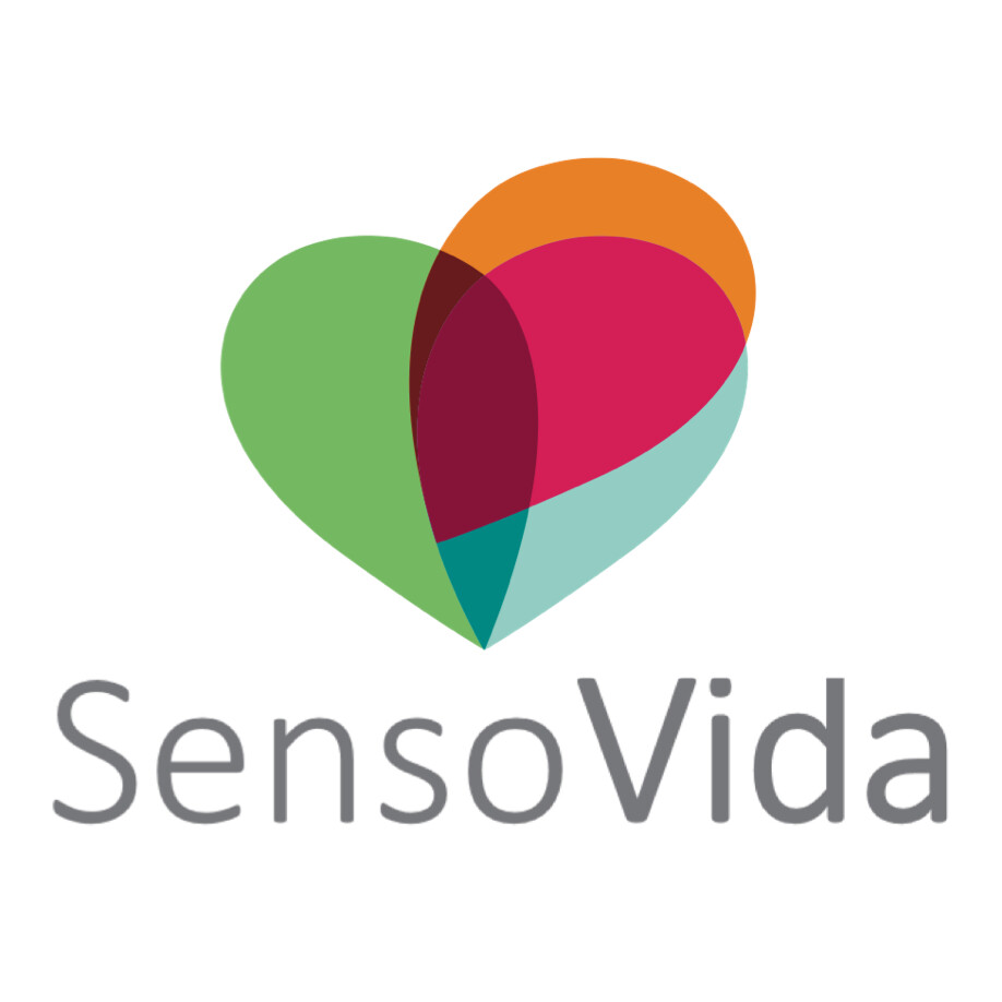 Sensovida