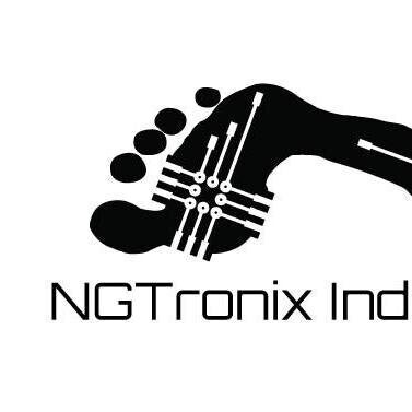 NGTronix Industries