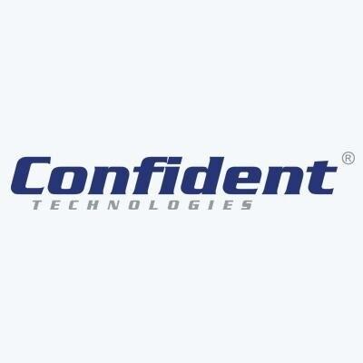 Confident Tech