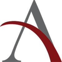 AuthorAID