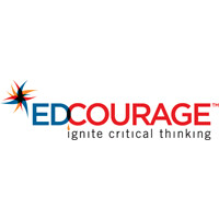 EdCourage