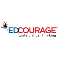 EdCourage