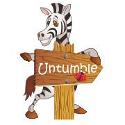 Untumble