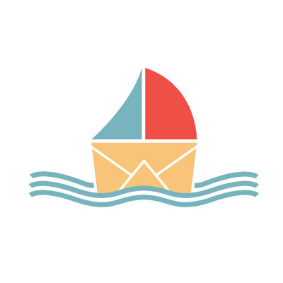 SailMail