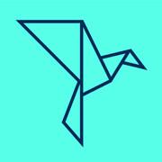 SimpliFly App
