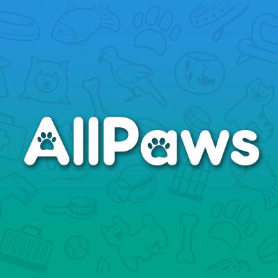 AllPaws.com