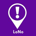 Lono App