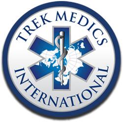Trek Medics Intl