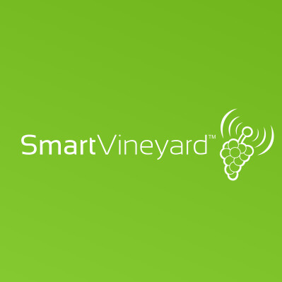 SmartVineyard