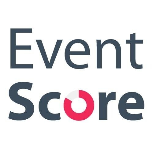 EventScore
