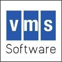 VMS Software Inc.