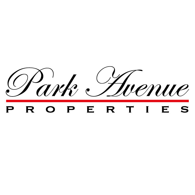 Park Ave Properties