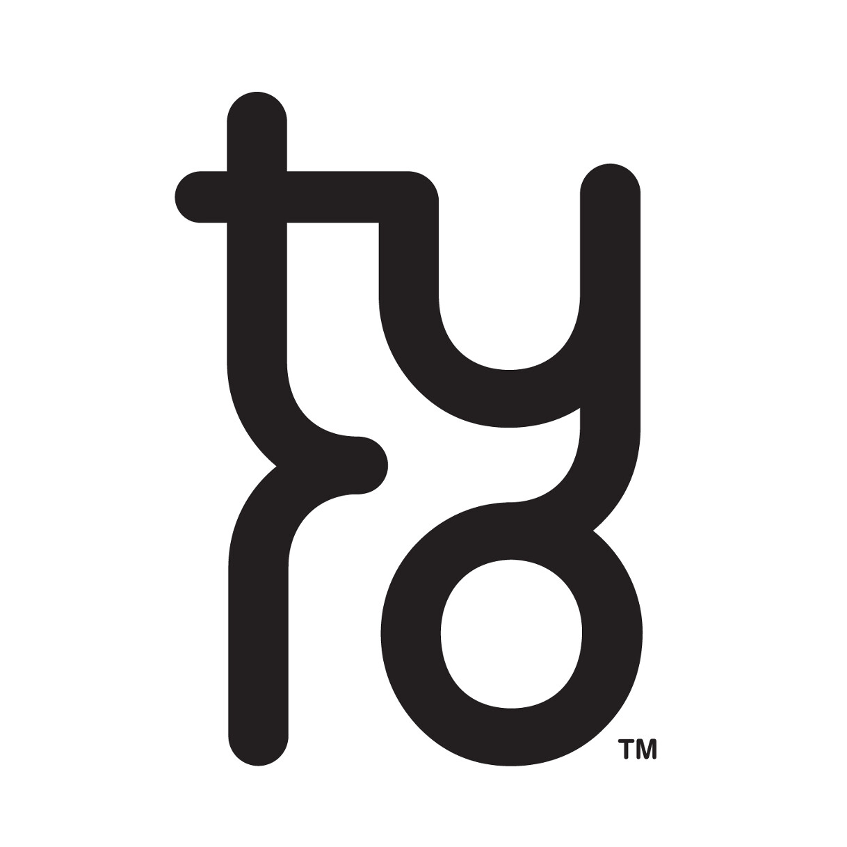 Tyro Payments Ltd