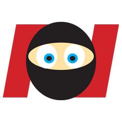 Notify.Ninja