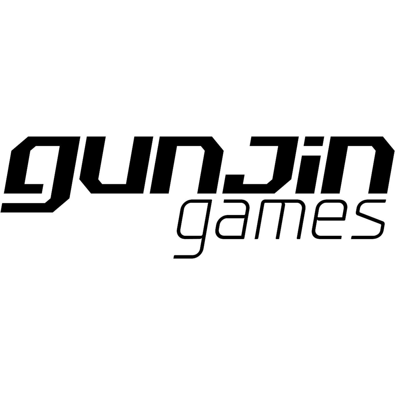 Gunjin Games