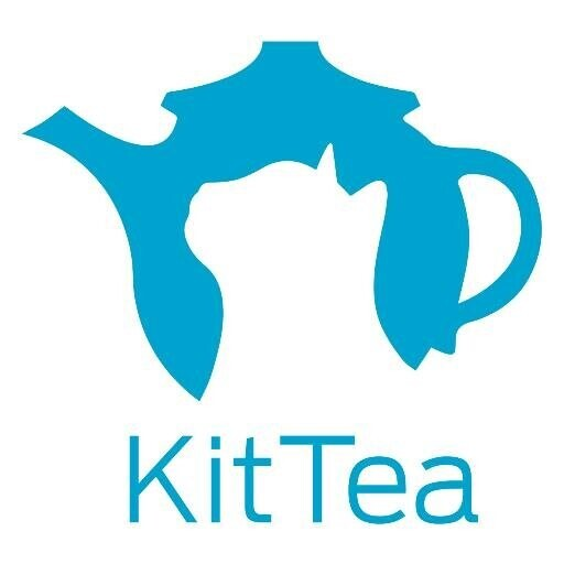 KitTea SF