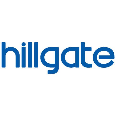 Hillgate